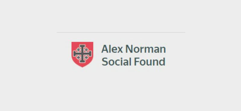 Alex Norman Social Found – Что Это За Сайт?