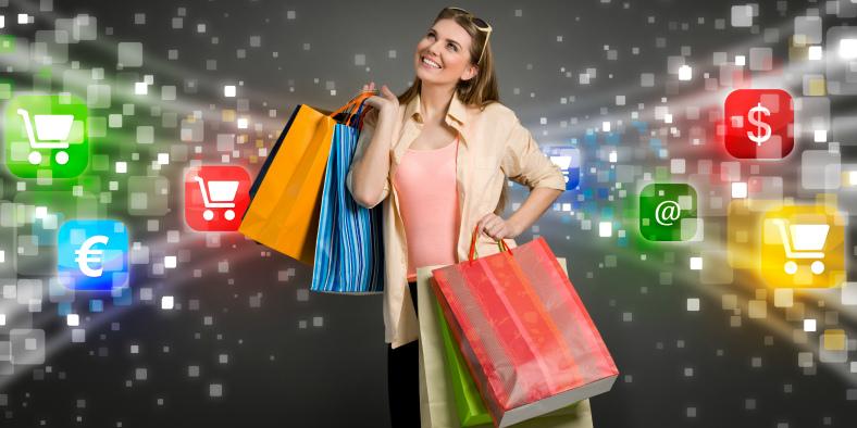 Как возвращать деньги за покупки через интернет? Экономь с LetyShops