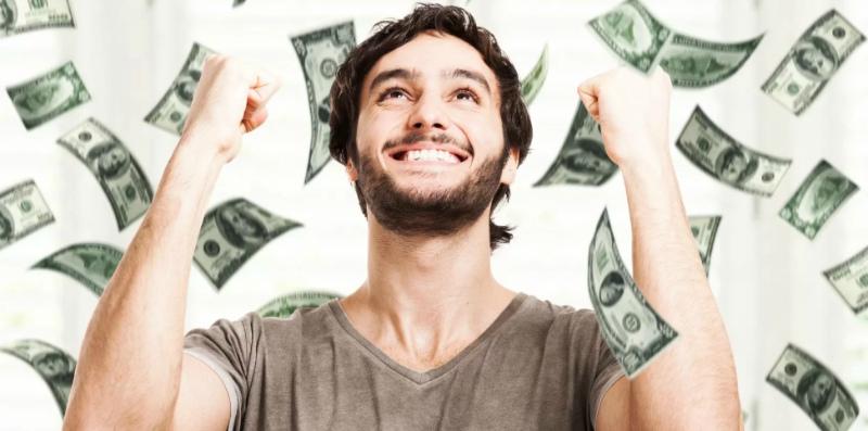 Как отличить финансовую пирамиду от инвестиционного проекта и спасти деньги