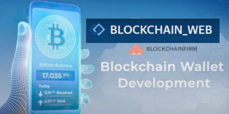 Blockchain_Web. Отзыв (срочный набор онлайн операторов)