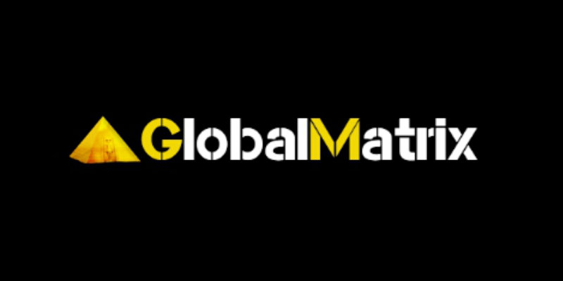 GlobalMatrix. Деньги заморожены на балансе
