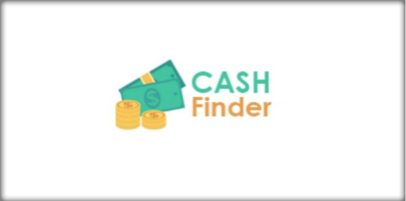 CASH Finder. Доступный баланс 100 000 руб. Что это значит?