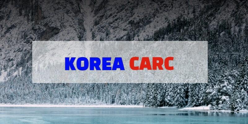 Korea Cars. Отзывы о партнерской программе. Развод или нет?