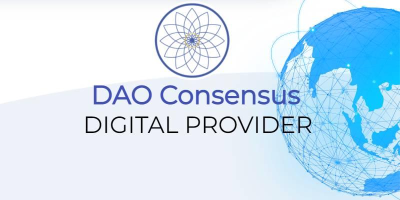 DAO Consensus. Отзывы и честный обзор
